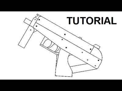 MagArm 3 — $5 plans and tutorial