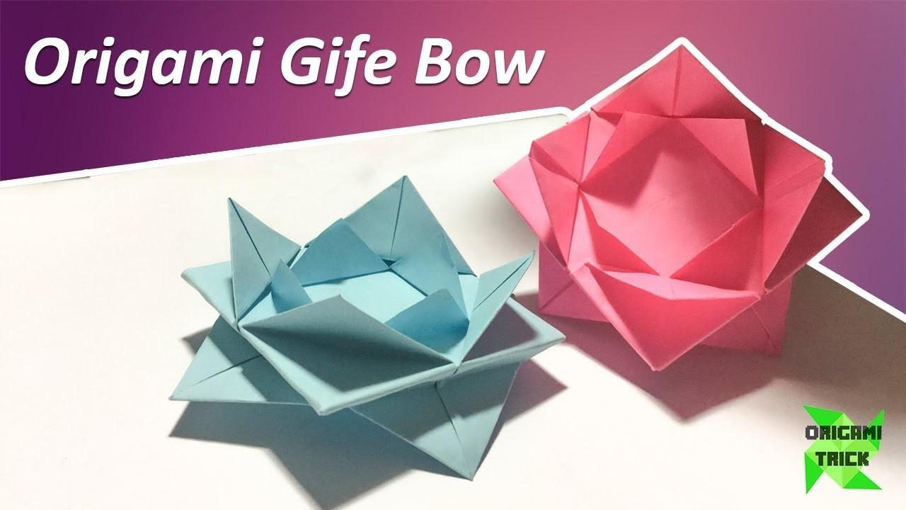 Easy origami flower rose paper paper folding hawaiian rose easy origami flower rose paper paper folding hawaiian rose mightylinksfo