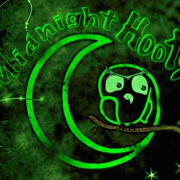 midnighthoots