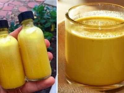 DIY Drink Cooler - How To Make Drink #2