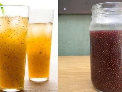 DIY Drink Cooler - How To Make Drink #6