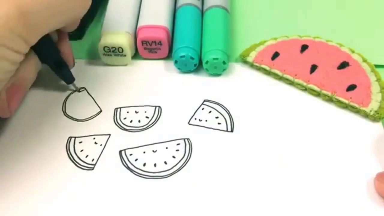 Easy and fun diys you can do at home!, Easy Crafts Ideas at Home #9