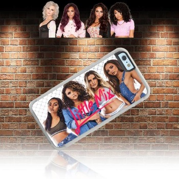 Stunning new Little Mix iphone 7 & 8 Protective phone case