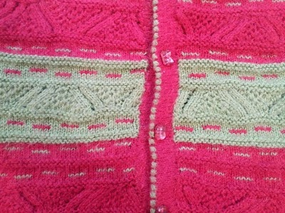 Pattern Easy Cabled Scarf Knit With Thick Quick Bonus Bundle