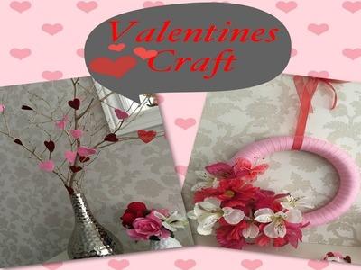 Valentines Dibble Dabble Designs Cork Heart Diy Dibble Dabble