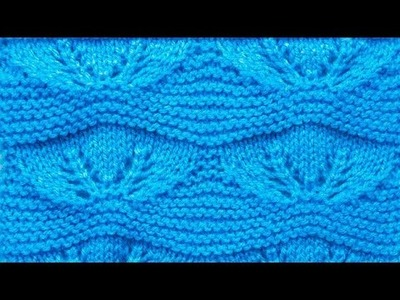 Knitting design #94# || in hindi