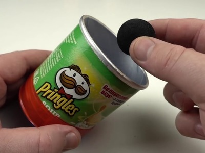 5 Awesome Life Hacks  with Chips! Simple Life Hacks & DIY