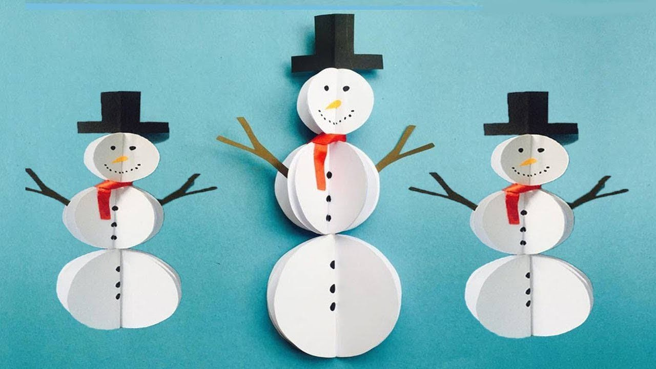 process paper on making snowman Explore karen troyer's board snowmen ideas on pinterest where was this when i was making paper snowflakes for class find this pin and more on snowmen ideas by pinkpalgal snowman cheeseball recipe.