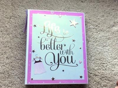 paper easy gift box ideas for diwali christmas eid diy
