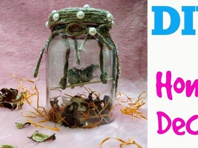 BEST DIY HOME DECOR | DIY ROOM DECOR | DIY GIFT | C.A.N