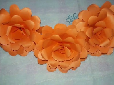 DIY Best and Beautiful Roses to do easily!!!!!