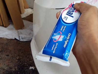 How To Remove Scratches from Car at Home Use Tooth Paste | Malayalam