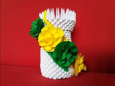 Origami Icecream Bookmark Corners Back To School Supplies Hand