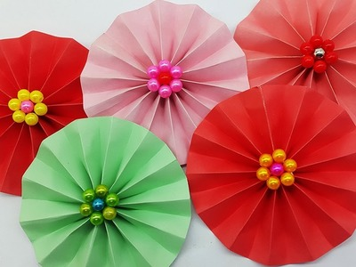 Simple paper flower making images flower decoration ideas simple paper flower making gallery flower decoration ideas simple paper flower making images flower decoration ideas mightylinksfo Images
