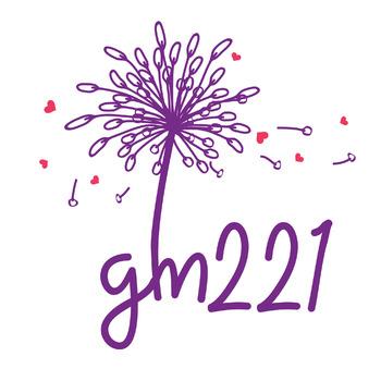 greyhoundmama221