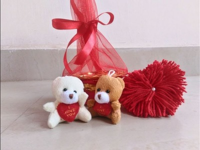 Last minute handmade gifts for friends.bf.gf. .(full tutorial). !!!