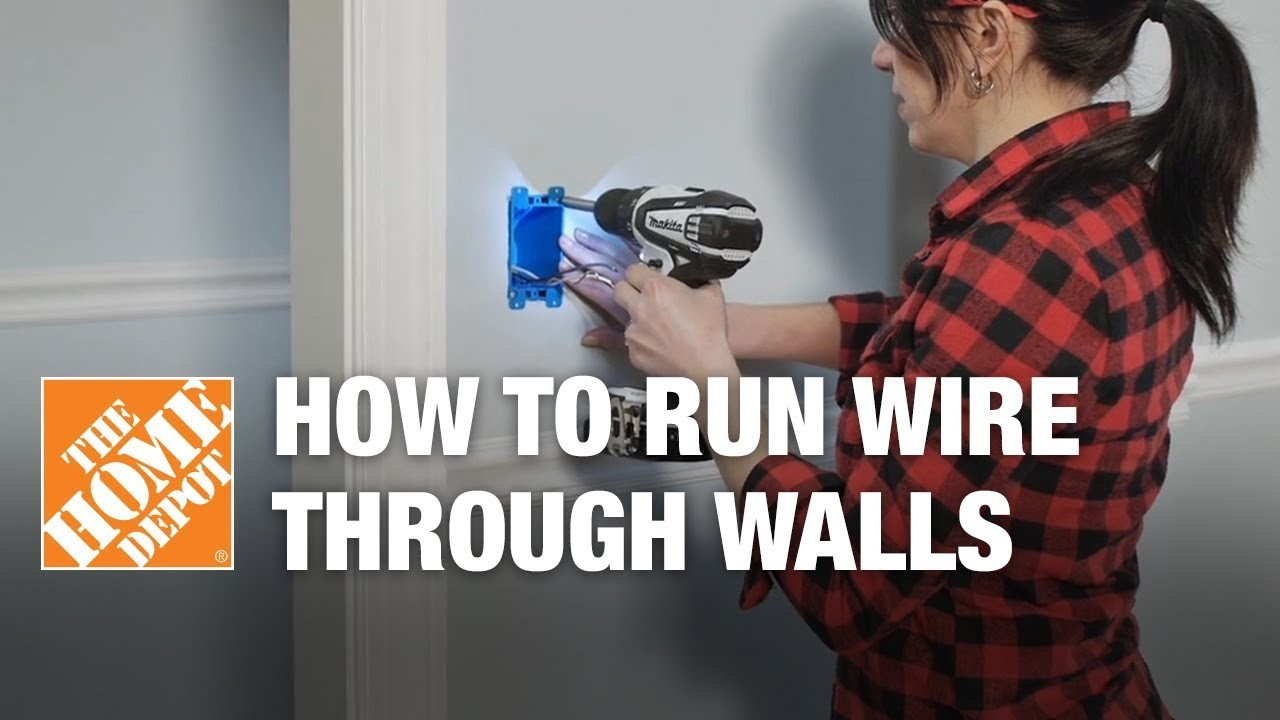 Wire, How to make an Electric Lighter at home, How to make an ...