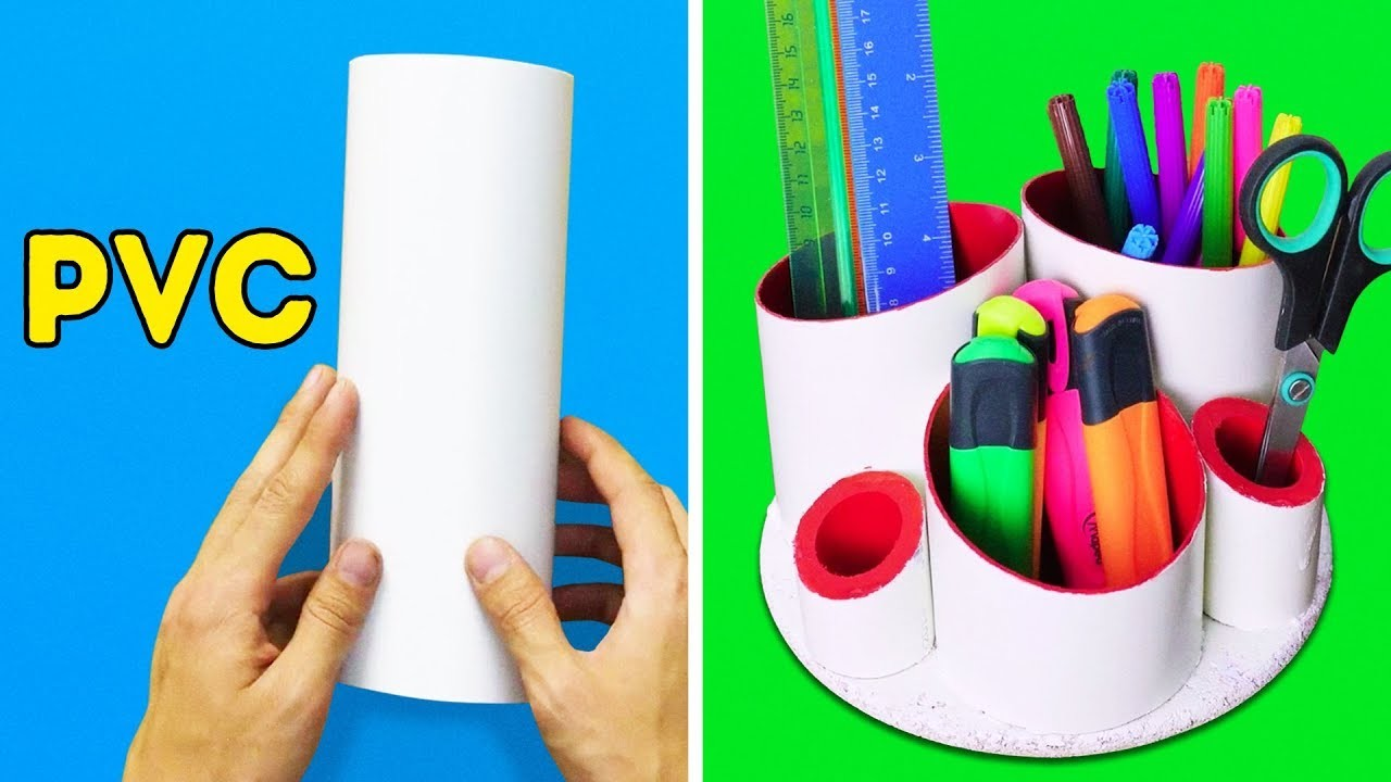 15 COOL DIYs TO MAKE WITH YOUR PARENTS