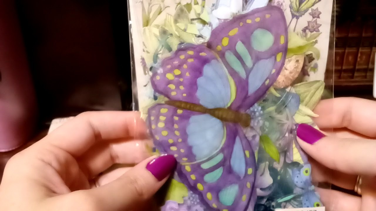 Haul video from a Craft store & Dollar store #haul