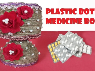 Ideas Plastic Bottle Craft Idea New Ideas From Plastic Bottles