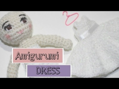 Erizo a ganchillo o crochet: Detalles finales - YouTube | 300x400