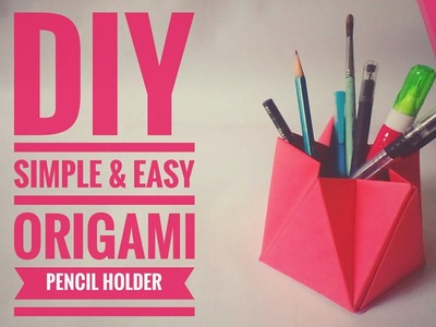 Holder How To Make Your Own Accessory Holder How To Make Your Own