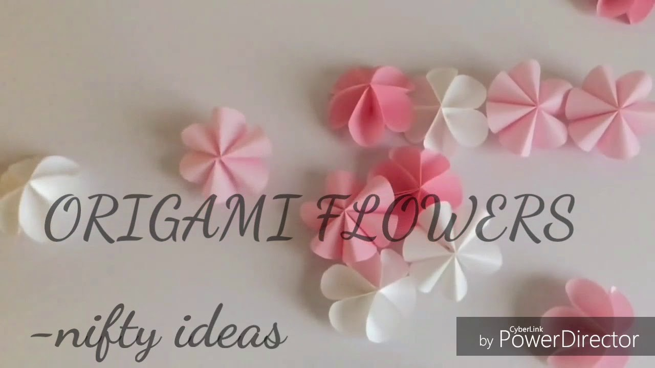 Origami how to make origami flowers easy origami flower how to origami how to make origami flowers easy origami flower how to make origami flowers easy origami izmirmasajfo