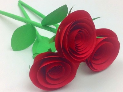 How To Make Small Flowers With Paper Flowers Healthy
