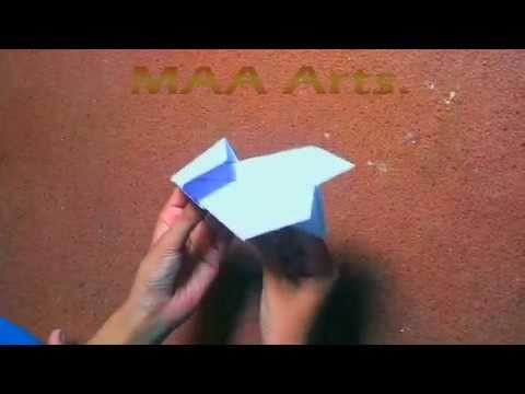 Kids Paper Crafts Easy 5 Minute Crafts For Kids How To Make A
