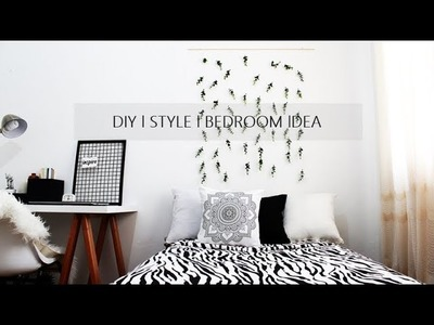 DIY | Room Decor Ideas for 2018 | Minimalist