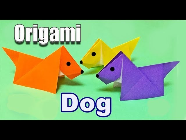 how to sell crafts diy origami paper step by step tutorial how to 4723