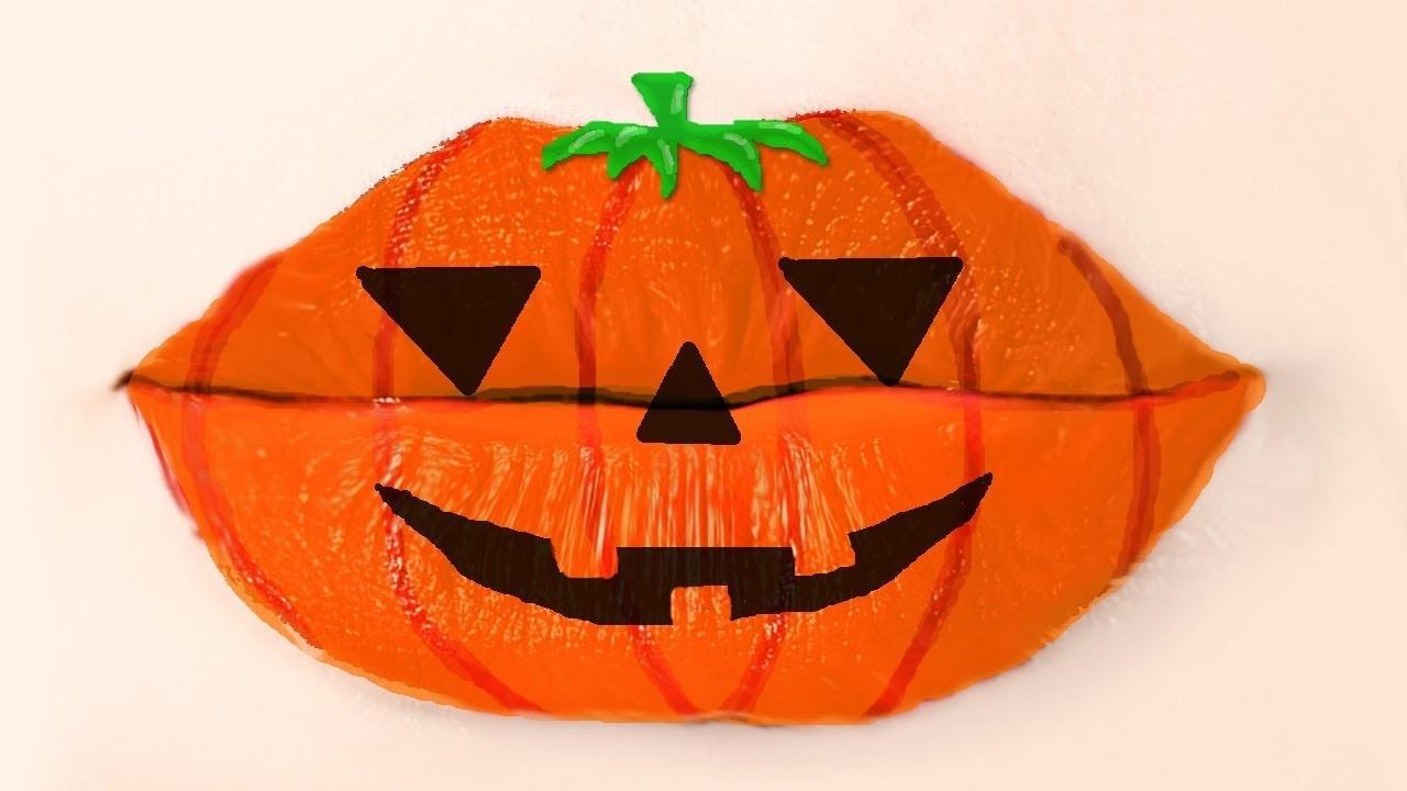 TANI ROOM DECOR NA HALLOWEEN LAST MINUTE. 5 DIY Projektów na Halloween