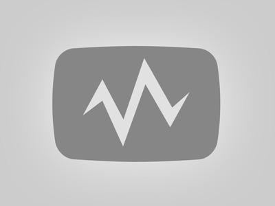 Manualidades Con Consuelo's broadcast