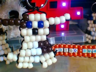 TurboBeads: Bead Dog Tutorial