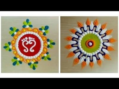 Design Simple Flower Hand Embroidery Design Ideasflower Stitch