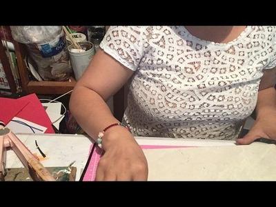 Diadema Mimi mause