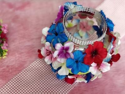 DIY Memory Jar | Best DIY gift | DIY jar gift ideas | C.A.N