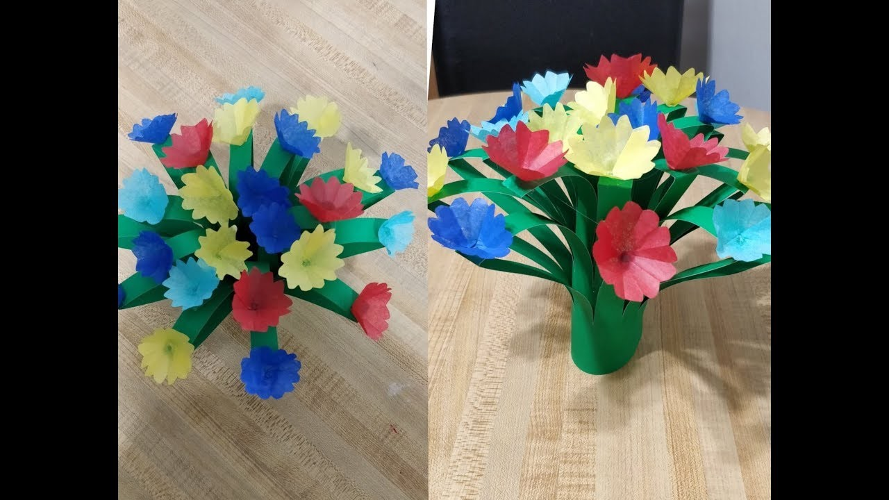 How to make beautiful flower vase. easy craft work Flower Vase Craft Work on flower garden crafts, silk flower crafts, flower seed crafts, artificial flower crafts, flower jar crafts, flower vases for weddings, small flowers for crafts, flower pen crafts, flower valentine crafts, flower ball crafts, flower christmas ornament crafts, dried flower crafts, flower mosaic crafts, tiles crafts, beaded flower crafts, flower boxes crafts, box crafts, ice cream bowl crafts, flower bed crafts, flower house crafts,