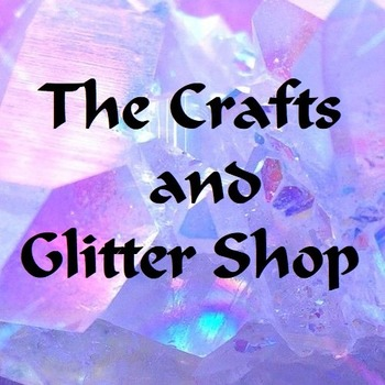 The Crafts and Glitt