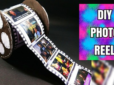 How to Make Photo Reel for Birthdays,Anniversary,Boyfriend,Girlfriend.