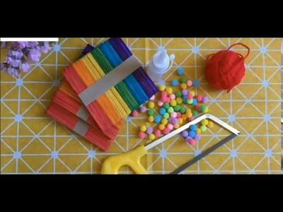 Easy Diy Crafts Part 4