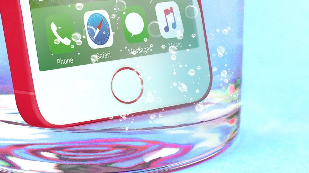 21 Phone Hacks + DIYs You Should Know!