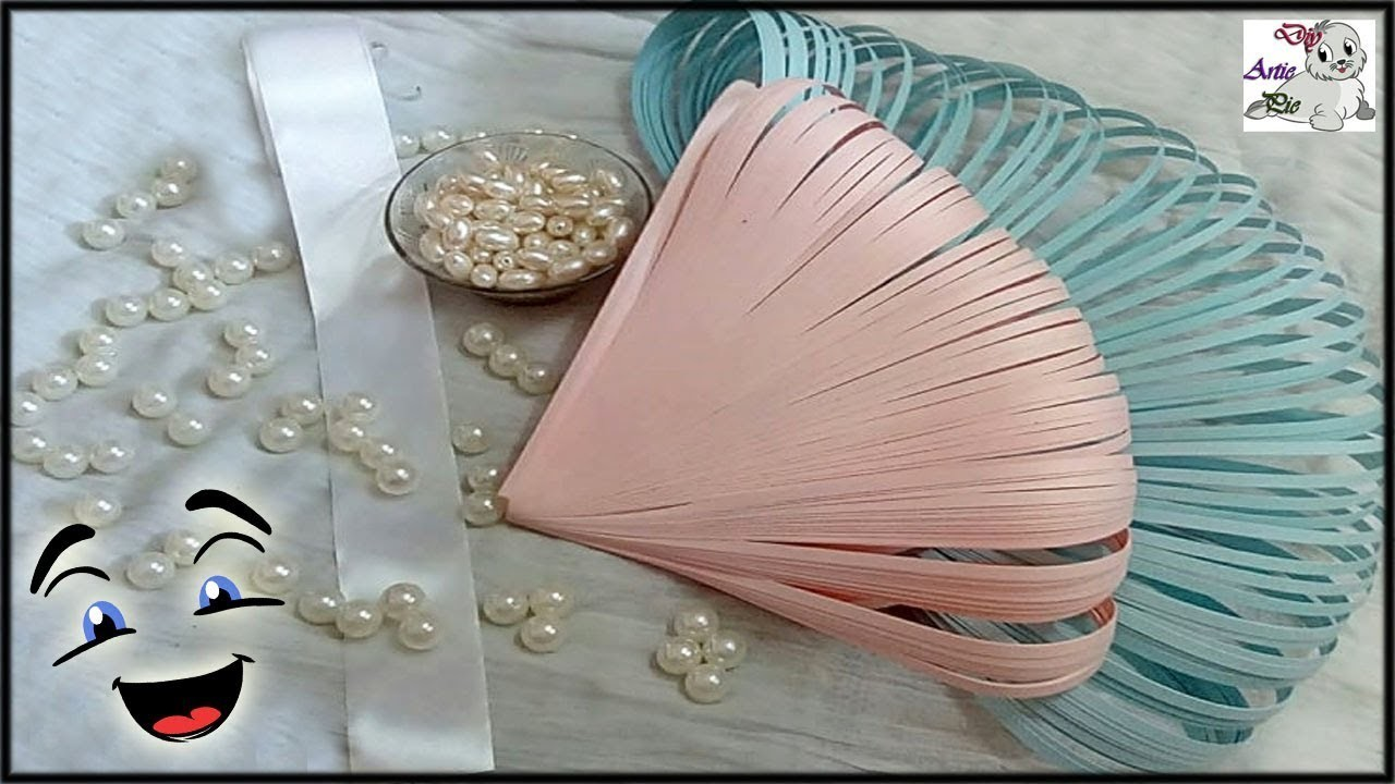 Wedding, How To Make A Pillow For Wedding Rings - DIY Crafts ...