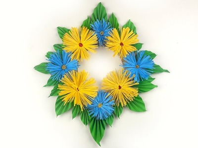 Decorations, Home decorations: handicrafts -mini paper crafts -rose ...