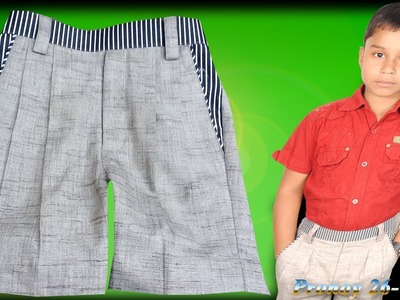 How to Make English Pants Cutting by Rm tailors.How to Make English Pants Cutting by Rm tailors.