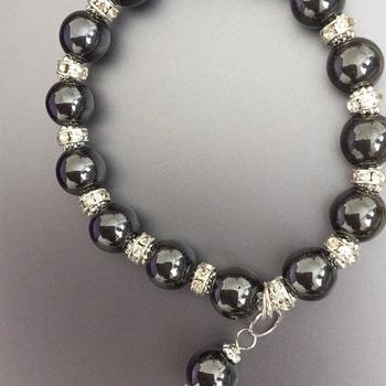 anjjewellery