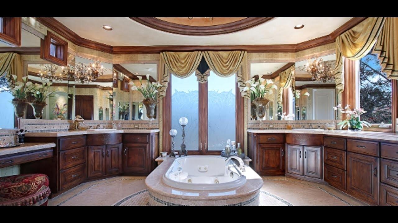 Waa Sharaxadii Arooska Qeybkamida Musqusha DIY Home Decor| Bathroom Bariirah Barwaaqo's Beauty