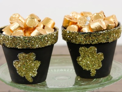 Make Your Own Pot of Gold
