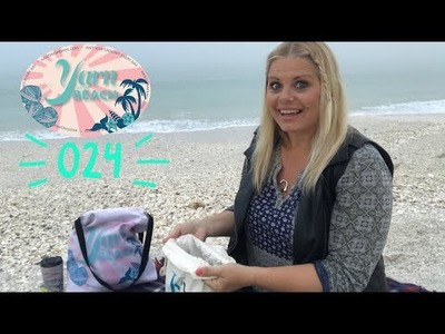 Yarn on the Beach 024