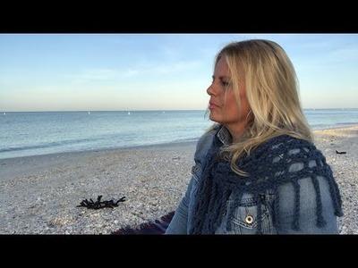 Yarn on the Beach 045